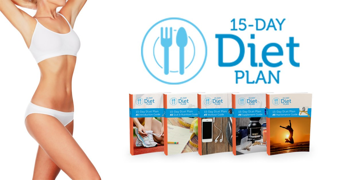 15-day-diet-plan-best-weight-loss-program