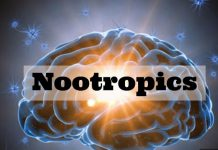 Nootropics-brain-supplements