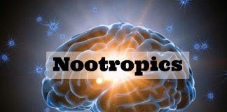 Nootropics-brain-supplements