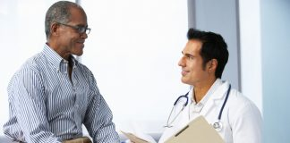 best-nutritional-prostate-health-supplements-cures-reviews