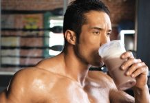 best-workout-supplements-weight-training-bodybuilding-reviews