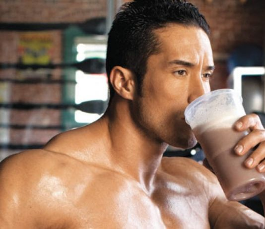 best-workout-supplements-weight-training-bodybuilding-reviews