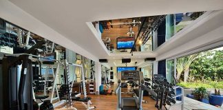 best-home-gyms