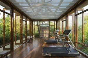 personal-fitness-personal-gym-room