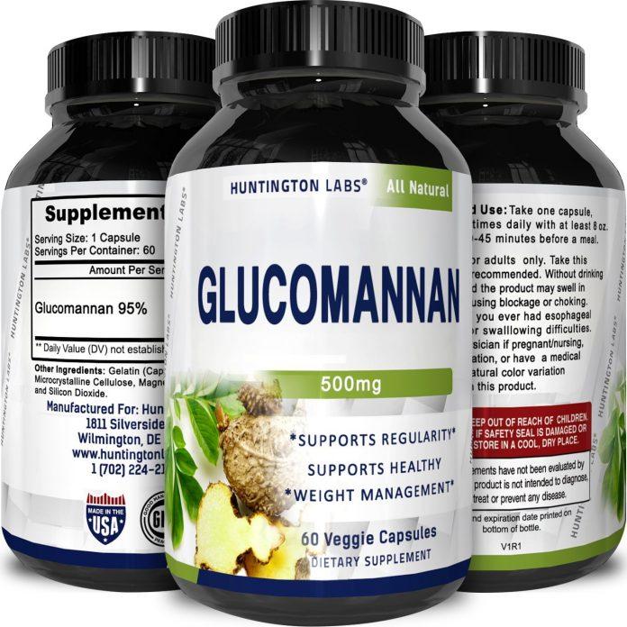 Fat burning supplement cla