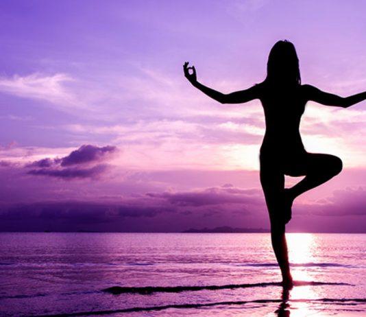 yoga-asana