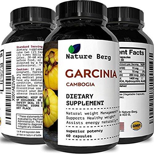 Best Natural Appetite Suppressant Reviews