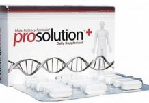 prosolution-plus-male-sex-pills