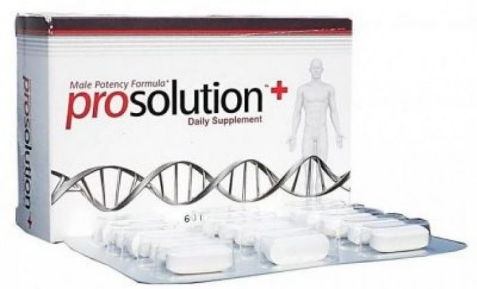 Image result for pro solution plus