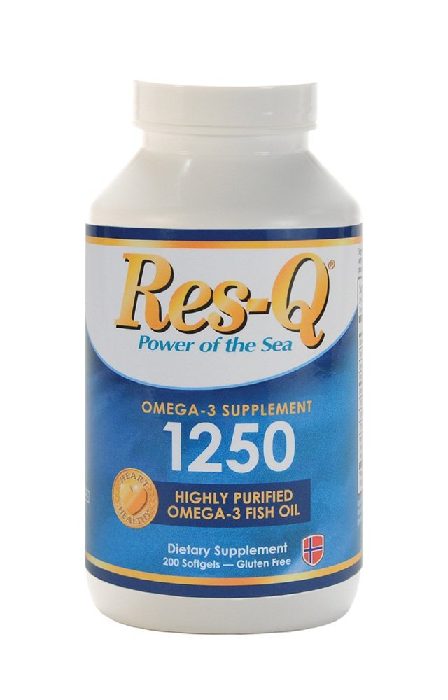 Heart health supplements user reviews best deals on for Omega 3 fish oil amazon