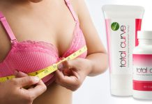 totalcurve-breast-enhancing-system