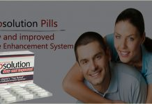 Pro-Solution-Pills-male-sexual-enhancement