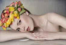 Skincare Myths